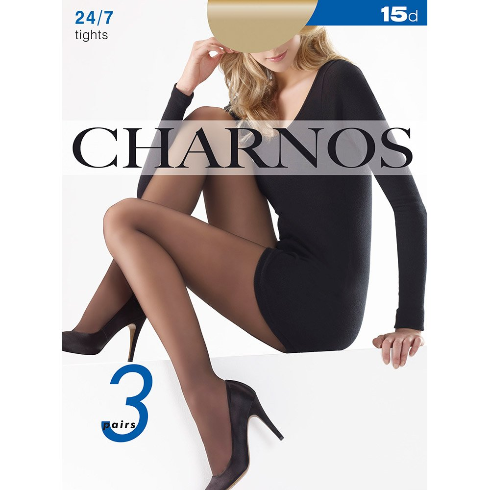 Thought 24 7 pantyhose remarkable