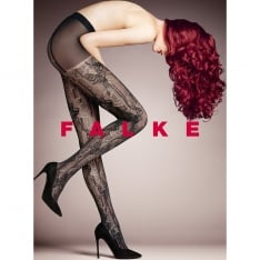 Falke 40791 Antique tights