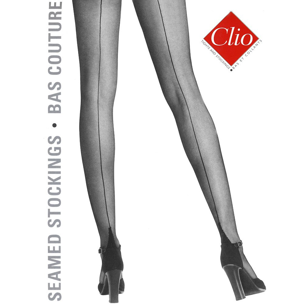 3fea5c340 rht stockings the available via PricePi.com. Shop the entire ...