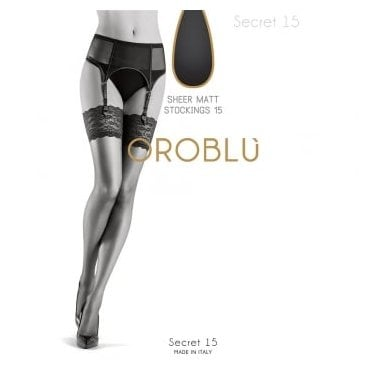 15b47f1d173d22 Oroblu Tights, Hold-Ups & Stockings at Stockings HQ: Oroblu Shop
