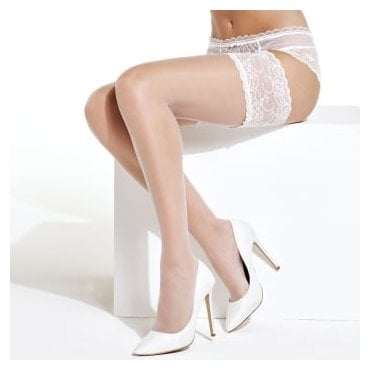 11c9543c12d Hold-Ups at Stockings HQ  The UK s Leading Stockings   Hold-Ups Shop