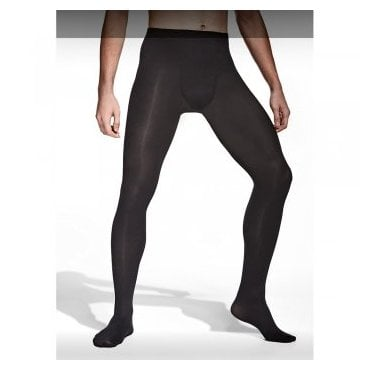 Adrian City opaque male tights