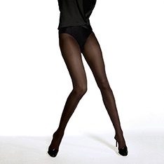 Cortina matt opaque tights - SAVE 50%!
