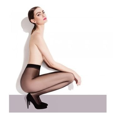 Fiore Diana sheer to waist tights