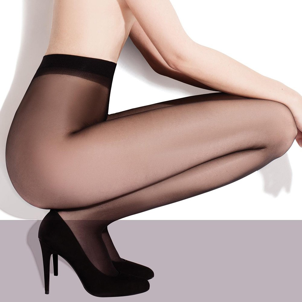 Remarkable, pantyhose with no waistband commit error