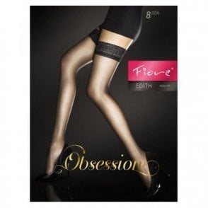 01587f962 Fiore Romina Hold-ups at Stockings HQ  The Fiore Hold-Ups Shop