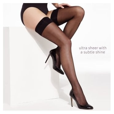 d3fbc3e73 Hold-Ups at Stockings HQ  The UK s Leading Stockings   Hold-Ups Shop