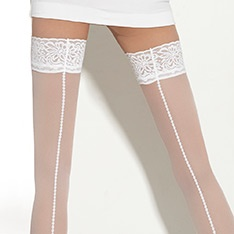 Ellenai backseam hold-ups