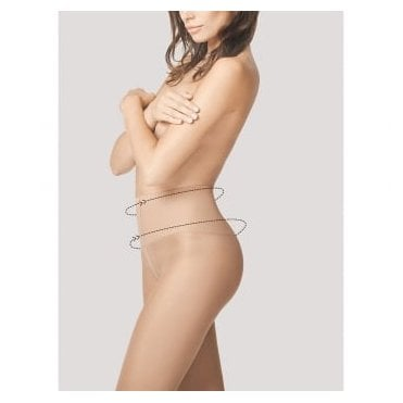 Fiore Fit Control 20 tummy shaper tights