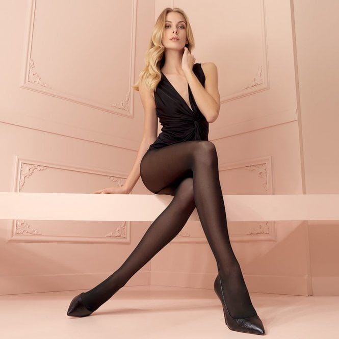 3ce049428 Trasparenze Marika 15 denier microfibre tights at Stockings HQ the Trasparenze  Tights shop