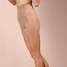 Naturals Body Shaping tights
