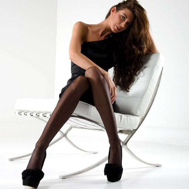 Nylonica Linea Classica Sheer 15 tights