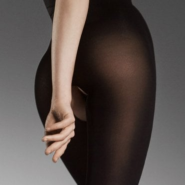 e44b5f7b9d7 Opaque Tights at Stockings HQ - The Stockings and Tights Shop