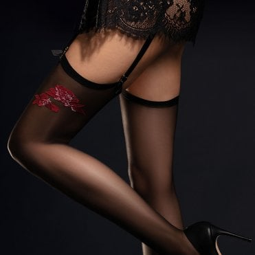 cdc6789315f Fashion Tights   Stockings At Tights And More
