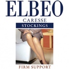 Caresse factor 10 firm support stockings