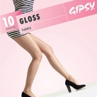 1471 Gloss luxury tights