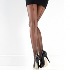 Linea Sensuale Seamed tights