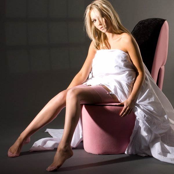 Pantyhose chat rooms