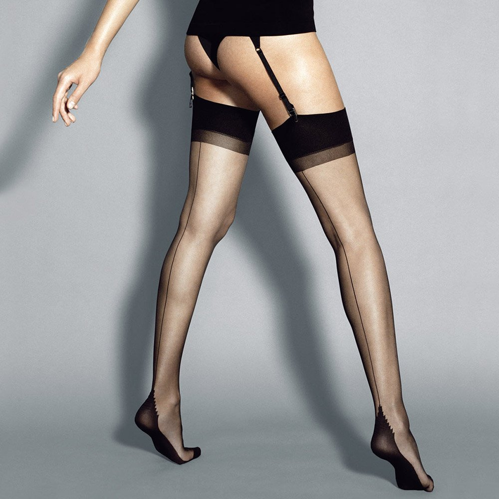 Veneziana Roberta stockings