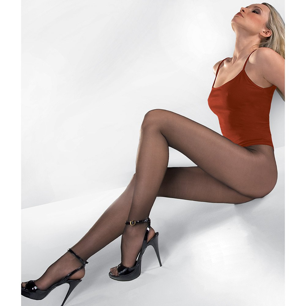 Seamed and seamless pantyhose review by jeny smith 2