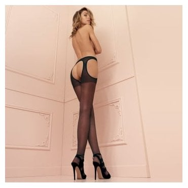 9a868345d93f2 Suspender Tights at Stockings HQ - The Suspender Tights Shop