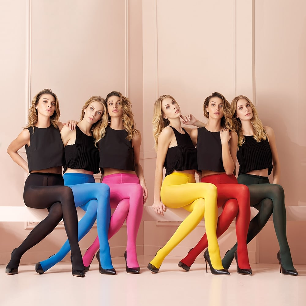 aaab225f46170 Find 70 denier tights. Shop every store on the internet via PricePi ...