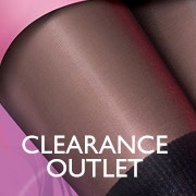 Stockings HQ outlet