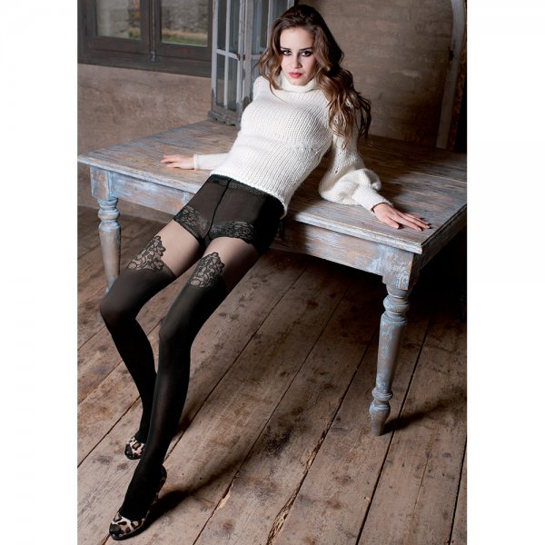 2a7da8298 Trasparenze Greece tights at Stockings HQ the UK Trasparenze Tights Shop