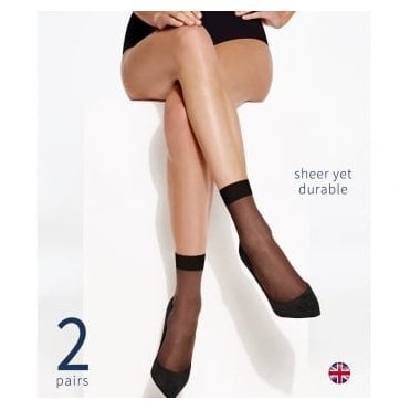0970338f9 Knee Highs at Stockings HQ  The Knee High   Ankle High Hosiery Shop
