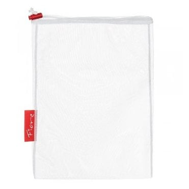 Fiore washing bag