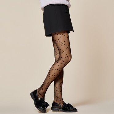 37fa6ac2d Patterned Tights at Stockings HQ  The Leading Pattern Tights Shop